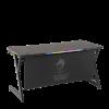 שולחן גיימינג גדול דראגון מדגם DRAGON T7XL GAMING TABLE