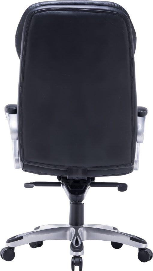 כיסא אמבסדור דראגון