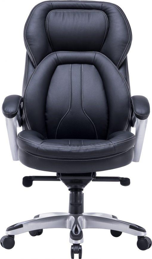 כיסא אמבסדור דרגון