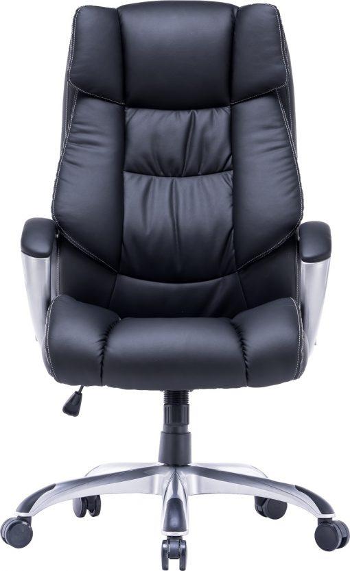 כיסא דראגון דגם מיניסטר משרדי