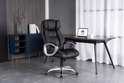 כיסא דראגון מיניסטר משרדי