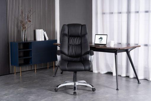 כיסא מדגם מיניסטר של דראגון