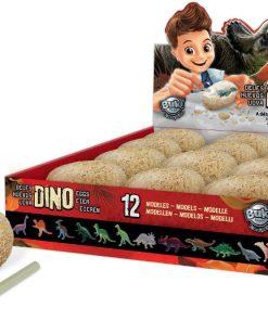ביצת דינוזאור 1
