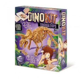 משחק דינוזאורים